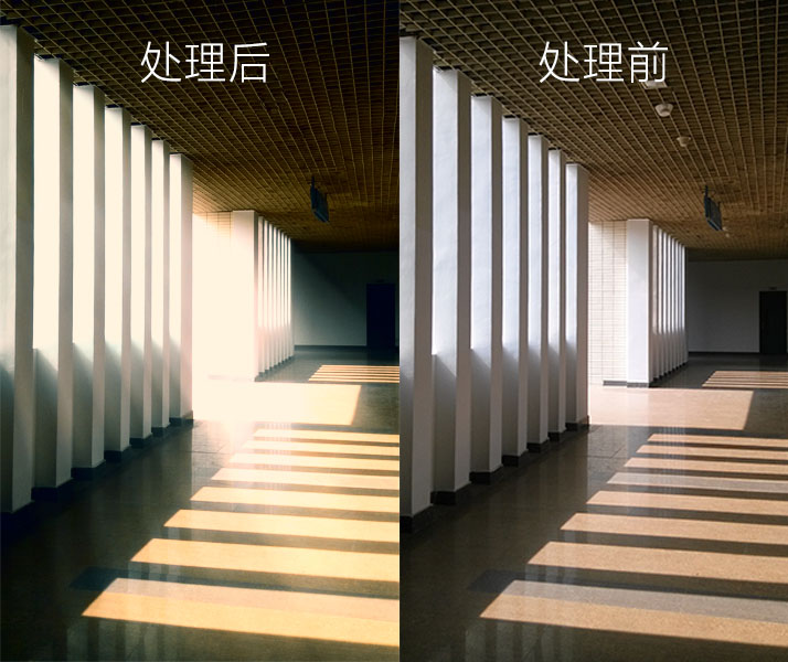light-ray-plugin-exp1