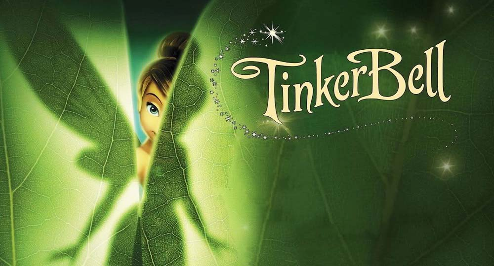 tinkerbell-1080p-collection-1