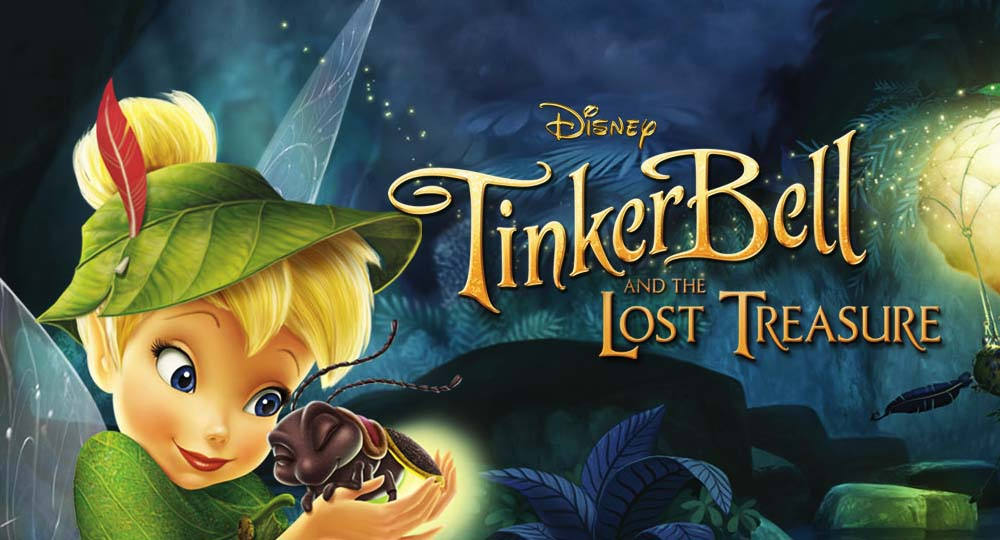 tinkerbell-1080p-collection-2