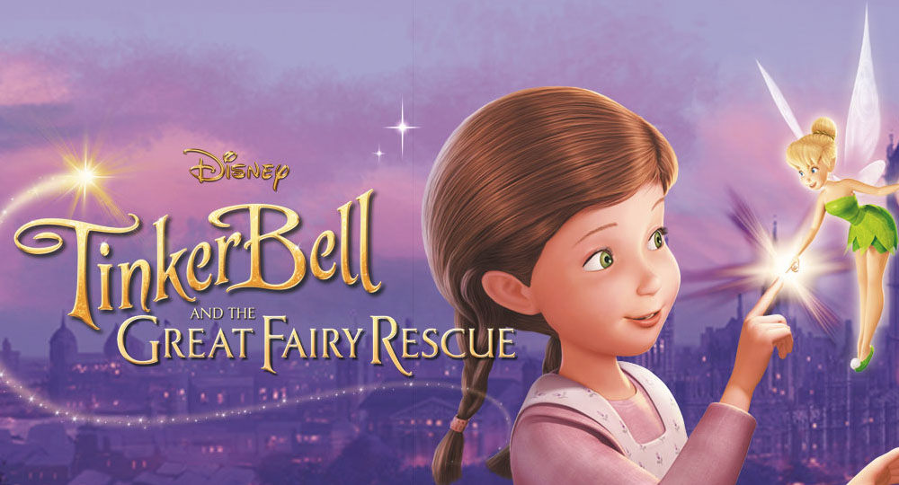 tinkerbell-1080p-collection-3