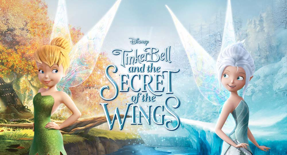 tinkerbell-1080p-collection-4