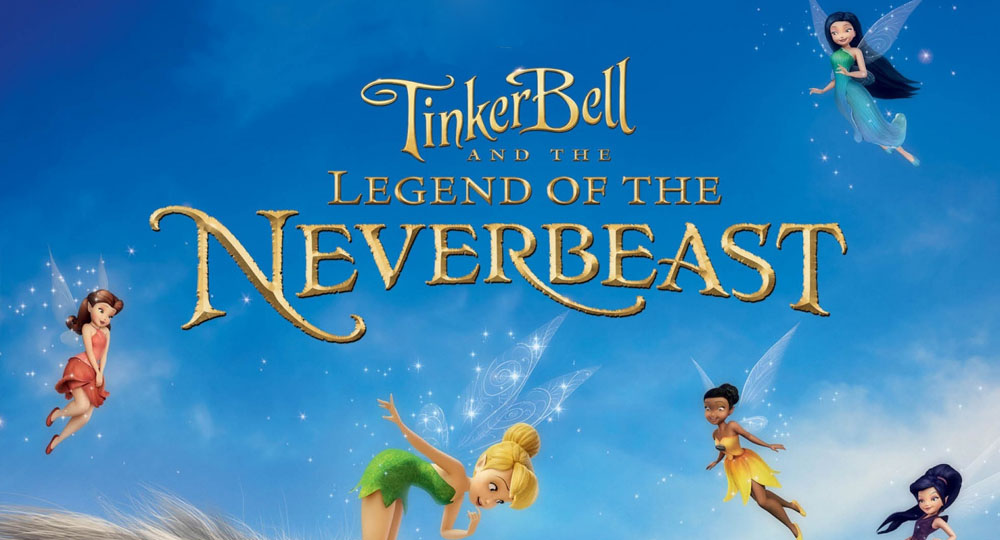 tinkerbell-1080p-collection-6
