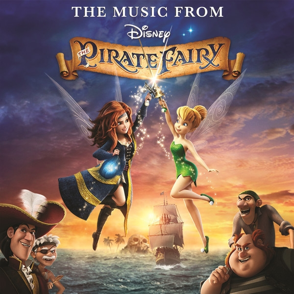 the-music-from-the-pirate-fairy