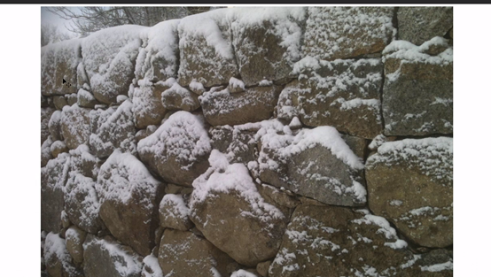 3D Sculpting with Photos(stone and snow)-Part4-魔法森林™